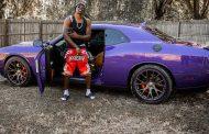 Orlando, Florida Rap Artist, Jay La Familia, is 'Running Wit Da Sack'
