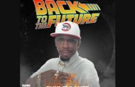 "Phya Phlamez – ""Back To The Future"" – The entire package is unrelentingly forceful"