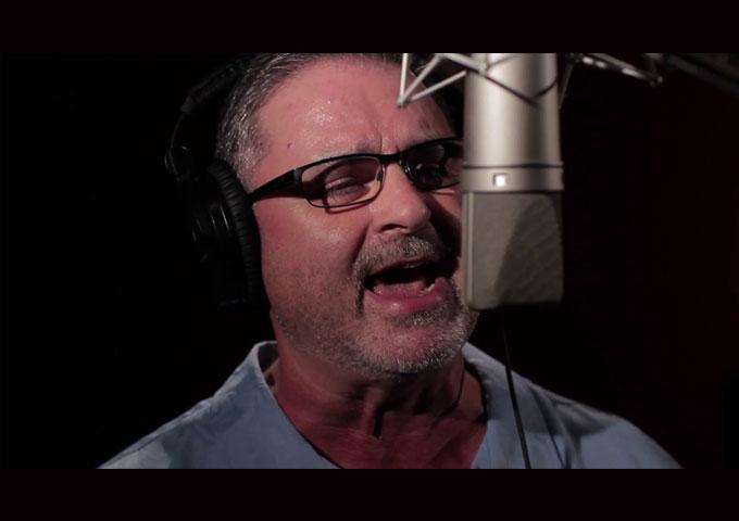 INTERVIEW: Veteran Singer-songwriter Randy Seedorff