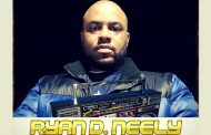 Producer Ryan D. Neely discusses his latest self-titled album