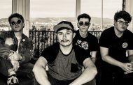 INTERVIEW: Split Persona is an up-and-coming rock band hailing from Reno, Nevada