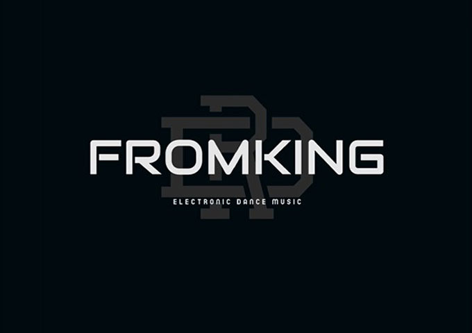 SPRING MARATHON by FromKing – Starting March 19th,15 weeks of House Music!