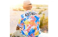 Astrow is reaching people across the globe!