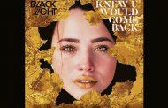 BlackLight – Knew U Would Come Back (Original Mix)