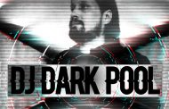 "DJ Dark Pool – ""I'm Broke"" will see you reaching for the replay button repeatedly"