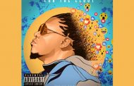 """""""For The Clout"""" – Producer, Rapper and Engineer Deuce Tyrell shows he is a true wordsmith"""