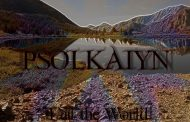 "Psolkaiyn – ""Fail the World"" – a gamut of stirring emotions and powerful dynamics"