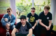 Split Persona – a focus on creating hard-hitting, yet melodic alternative rock music!