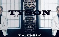 INTERVIEW: 17 year old R&B Pop singer, songwriter, dancer, producer – TYSON FIELDS