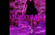"""Viiolence – """"Babygirl"""" is the ultimate form of escapism that so many of us are drawn to music for!"""