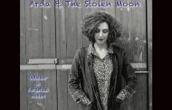 "Arda & The Stolen Moon – ""Outsider in Perpetual Motion"" – an outstanding album!"