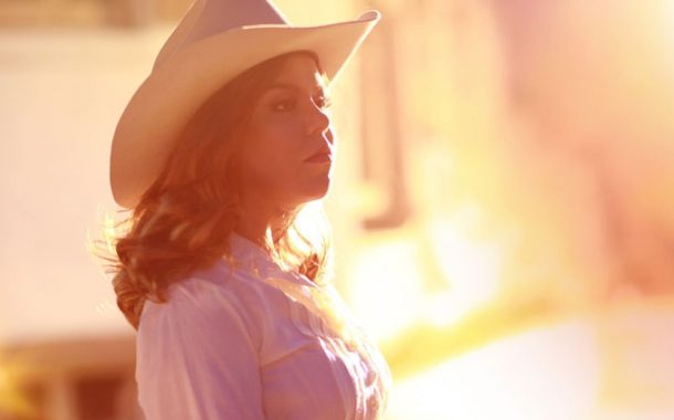 """Madelyn Victoria – """"Good At Goodbye"""" comes from a deep place"""