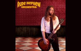 "The Rude Nephew Orchestra – ""Rude Radio"" flips the script back and forth!"