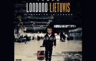 T Capo – 'Londono Lietuvis' shows the inner craft of a true artist