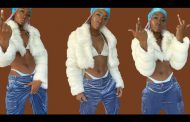 Tempest Styles is a rising hip hop star from the Bronx