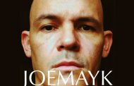"""Joemayk – """"Suddenly"""" – sturdy, melodic and honest, above all!"""