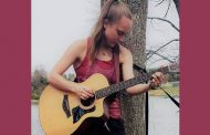 """Katie Tich's upcoming single """"Waste My Time"""" – Inside the head of a songwriter"""
