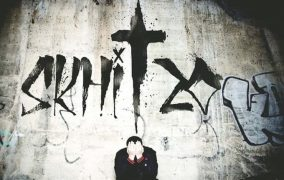 "Skhitzo – ""Eternal Reflex"" – a dynamic rapping talent with mesmerizing flows"