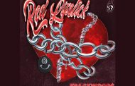 """Kbackwood$ – """"Red Lipstick"""" – setting himself up for an explosive year!"""
