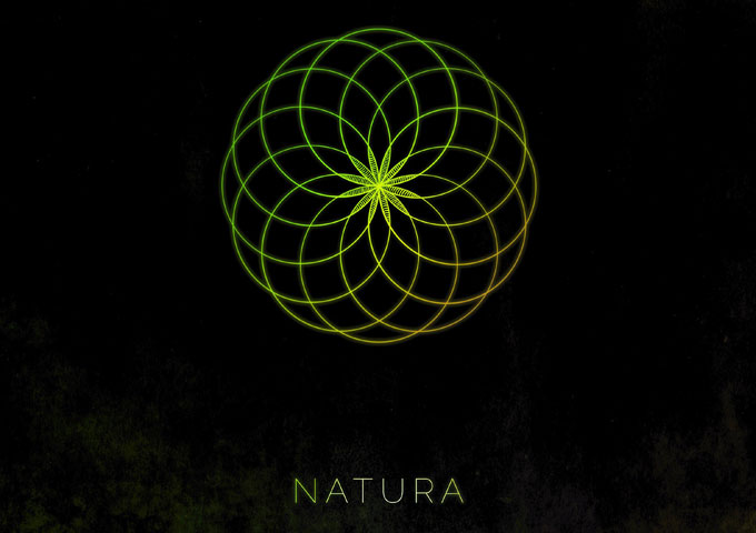"""Natura – """"Soaring"""" is incredibly easy to get lost in!"""