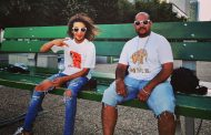 """Smokii & WILDZ XL – """"The True"""" – The clarity and wisdom that comes with awareness and empathy"""