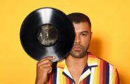 """Cristian Allexis & Urbanova – """"Secreto"""" – a sensual bachata full of energy!"""