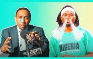 Naija No dey Carry Last!