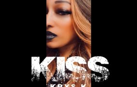Krys K – an RNB and Hiphop Songstress