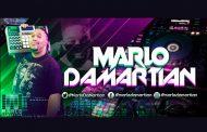 "Award-winning American Dj, singer and songwriter Marlo Da Martian releases ""Pop Shake Twerk"" ft. BoogSoWave & DJDuel"