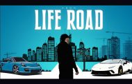 """AGON IS BACK ON THE SCENE WITH A STUNNING NEW RELEASE: """"LIFE ROAD"""""""
