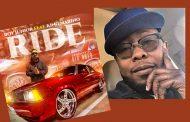 Kansas City Producer BiG HueB Announces A New Single Called 'RIDE'