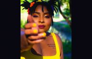 La'Key Brings Her Blend of Neo-Soul and R&B