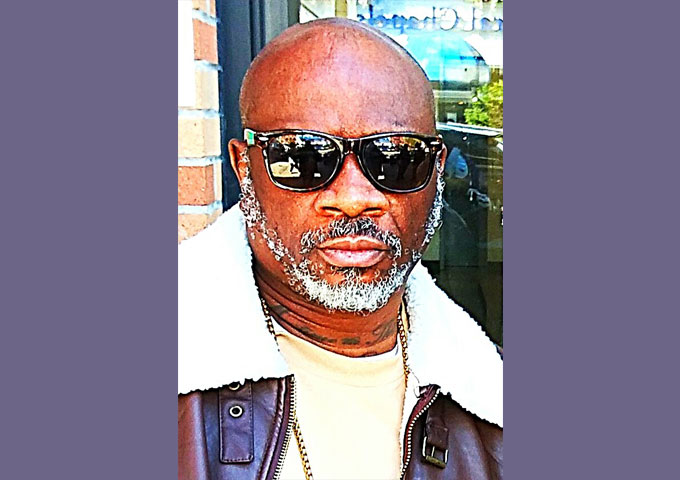 """Mase Sam Jackson – """"The Black Seed"""" is a a clear progression in his craft!"""