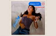 """Presley Duyck – """"Happy 22!"""" marks yet another crowning achievement for the singer-songwriter"""