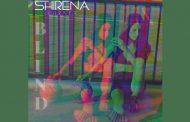 "Shirena Parker – ""Blind"" showcases her incredible knack for storytelling"