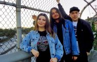SourFlower release their single 'Paranoia'