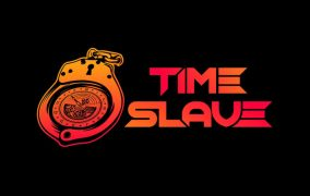 """Time Slave – """"Lost Again"""" will wind you deep inside its web of captivating and soulful sounds!"""