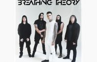 """BREATHING THEORY – """"Replicas"""" is sure to capture the attention of anyone within earshot!"""