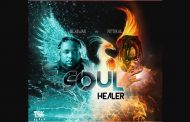 "Blakjak brings more soul-stirring vibes on ""Soul Healer"" ft. Rytikal"