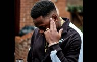 Norwich Rap star COLL teams up with hip hop heavy hitters in final mixtape series – 'Blue Magic 3'
