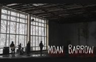 """Moan Barrow – """"Voices"""" is both a glorious throwback, and a brilliantly fresh surprise"""