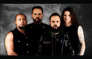 INTERVIEW with Hard Rock & Metal Band Dinnamarque
