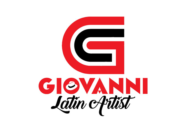 Giovanni Latin Artist is a multi-genre singer, songwriter and producer