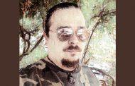 "Lorenzo Armando Aldo Bazzoni – ""Dominus Noctis"""