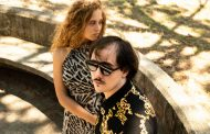 """Modellato & Chiara Migliore – """"Someone After You"""" – a combination of easy accessibility, an artsy tropical beat, and captivating vocals!"""