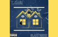 """T. Ka$h – """"Glass House"""" is jam-packed with incendiary moments"""